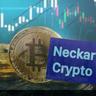 neckarcrypto