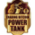 SuperPowerTank