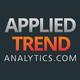 AppliedTrendAnalytics