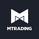 MTradingGlobal