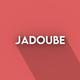 Jadoube