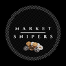 Market-Snipers
