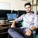 Jayesh_thakkar