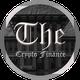 TheCryptoFinance