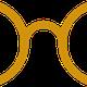 Macrodesiac