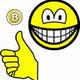 FlippingABitCoin