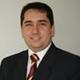 JorgeGuerra