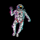 ASTRONOT88