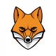 The_Little_Fox