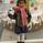 khaled150150