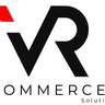 Vrcommerce