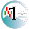 ONE_GOVERNMENTFX