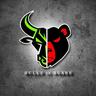 BullsVsBears_NSE