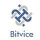 Bitvice