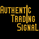 authentictradingsignals
