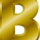 mrtb84