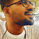 Nivash_crazz
