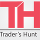 TradersHunt