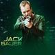 Jack_Bauer