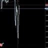 Matteo_Trading