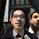MarkTrading_cn