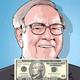 I0_USD_of_Warren_Buffett