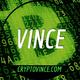 CryptoVinceTeam