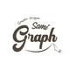 samigraph