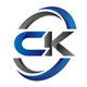 CKVIEW