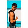 Arun_chaudhary_
