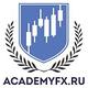Academy-fx