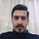 mojtaba_fazli