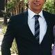 AlvaroAndaluz