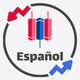 ForecastCity_Espanol