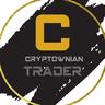 cryptownian