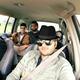 Singh_is_King