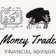 moneytraderuu