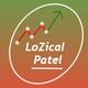 Lozical