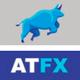 ATFX-Trading
