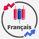 ForecastCity_Francais