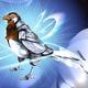 HawkP96GSilver