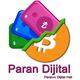 Paran_Dijital