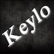 keylo