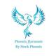 Phoenix_Harmonic