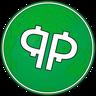 piterprofit