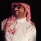 abdulh46