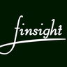 Finsight