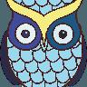 Blue_Eyed_Owl