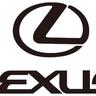 LEXUS119
