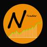Trader2412